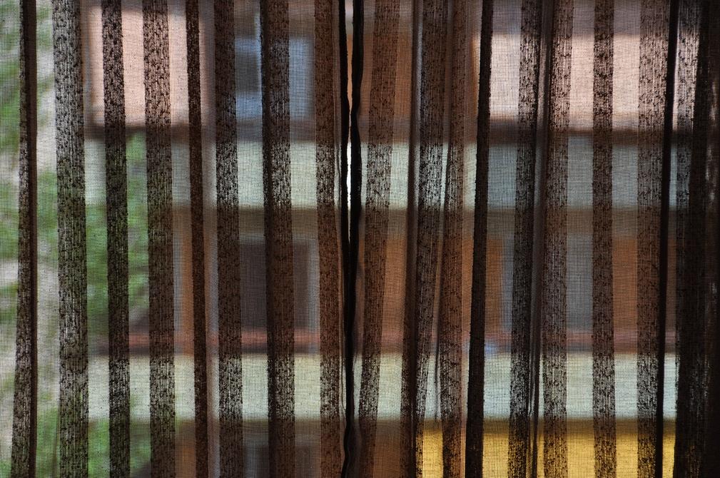 film solaire pour vitres maison. Black Bedroom Furniture Sets. Home Design Ideas